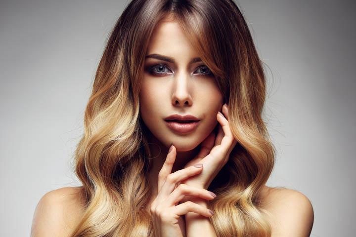 Evolve Hair Design